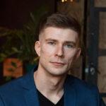Давыдов Никита Дмитриевич