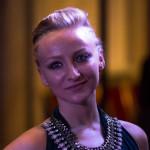 Венжега Марина Александровна